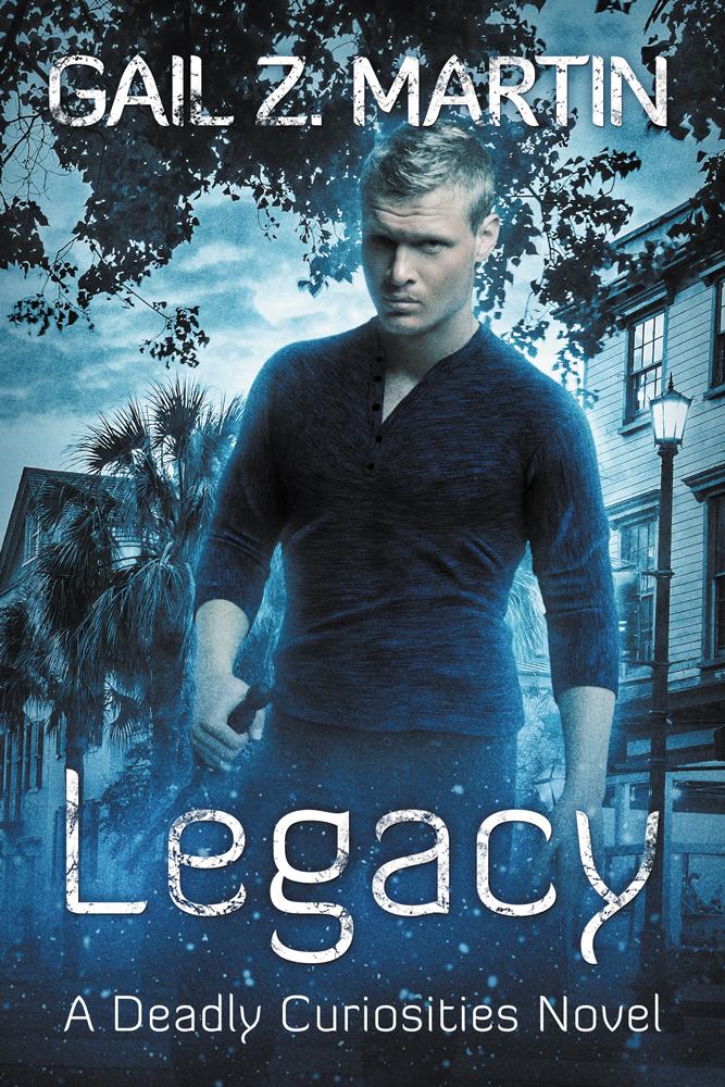 Legacy_v1 (1)