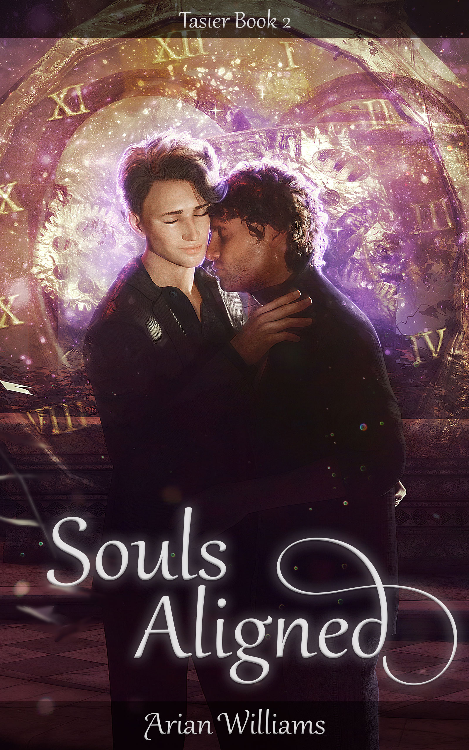 Souls-Aligned-Cover--FINAL