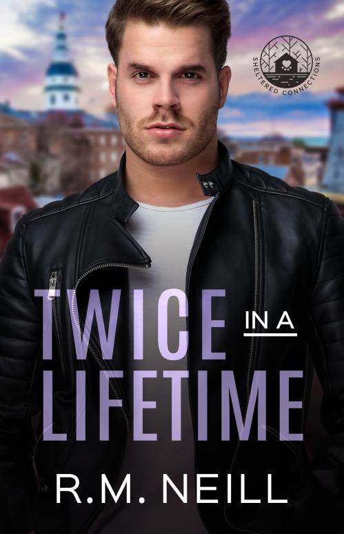 Twice in a Lifetime Ebook