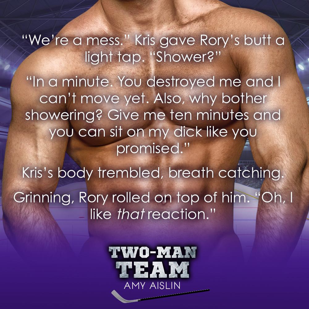 Two-Man_Team-Promo5